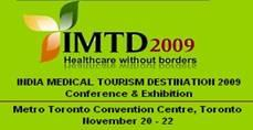 IMTD 2009