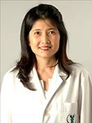 Dr. Dr.Kwanluck Losiri, DDS