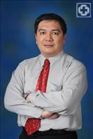 Dr. Alvin Chang