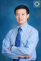 Assoc. Prof. Kenneth Kwek