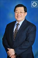 Dr. Lee Wei Rhen, Warren