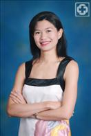 Dr. Wendy Teoh