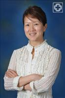 Dr. Mary Tan