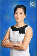 Dr. Ong Wee Sian