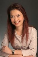 Dr. Ho Ching Lin