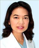 Dr. Ganaphat Vuthiphong