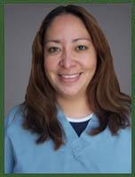 Dr. Veronica Rios, MD