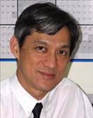 Dr. Lai Yoon Kee