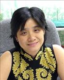 Dr. Yeoh Chee Lim