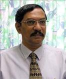 Mr. B. Gunasekaran