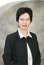 Dr. Cheah May Hong
