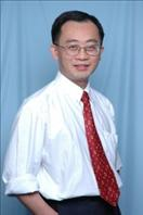 Dr. Lim Wei Ling