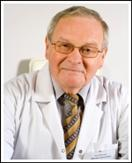 Dr. Zbigniew MD Sonnenberg