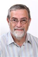 Prof. David Yarnitsky MD