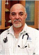 Dr. Jacob Assaf