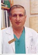 Prof. Alex Simon, MD