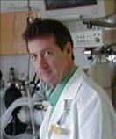 Prof. David Michael Linton, MD