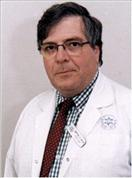 Prof. Gideon Friedman, MD