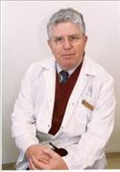 Prof. Micha Levy, MD