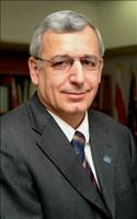 Prof. Shlomo Mor-Yosef, MD MPA