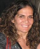 Dr. Yael Houri-Haddad, D.MD Ph.D.