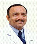 Dr. Girish Chandra Vaishnava