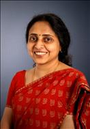 Dr. Poornima Ramesh, MBBS, MD, DNB, Sonologist