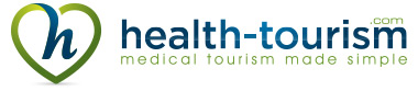 health-tourism logo