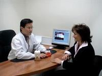 Paitilla Dental Center