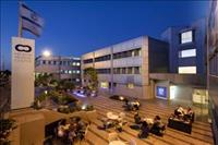 Herzliya Medical Center