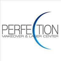 Perfection Medical Spa & Plastic Surgery