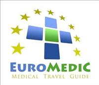Euromedic Healthcare