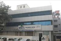 Nova Medical Center Kailash Colony